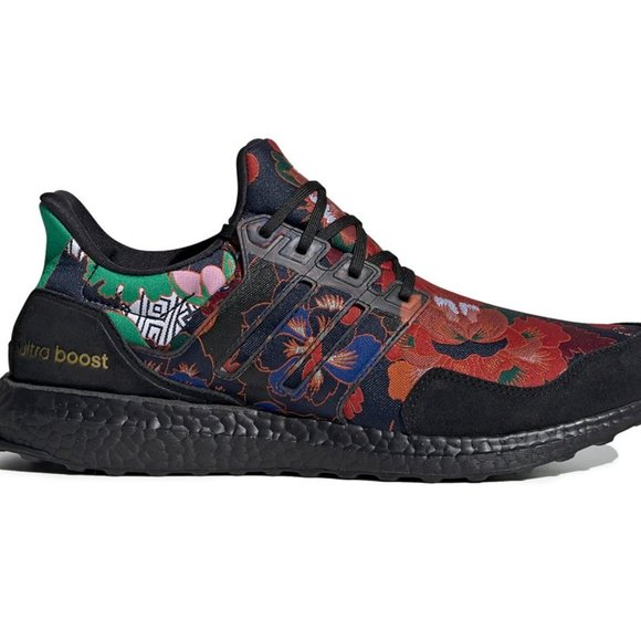 adidas Shoes | Ultraboost Dna Festival